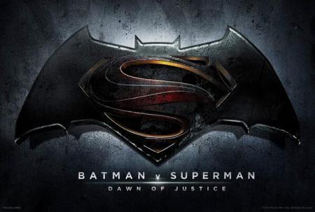 Dawn of Justice